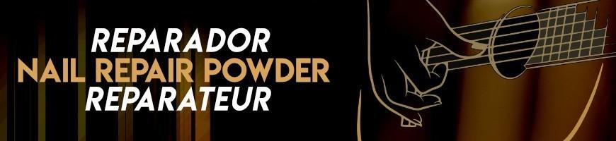 Nail Repair Powder